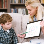 Is Your Child Being Misdiagnosed for ADHD?