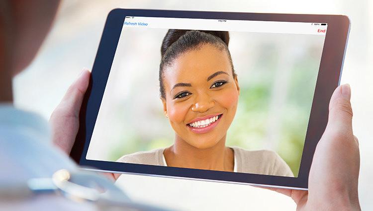 SingleCare and AmWell Tele-health