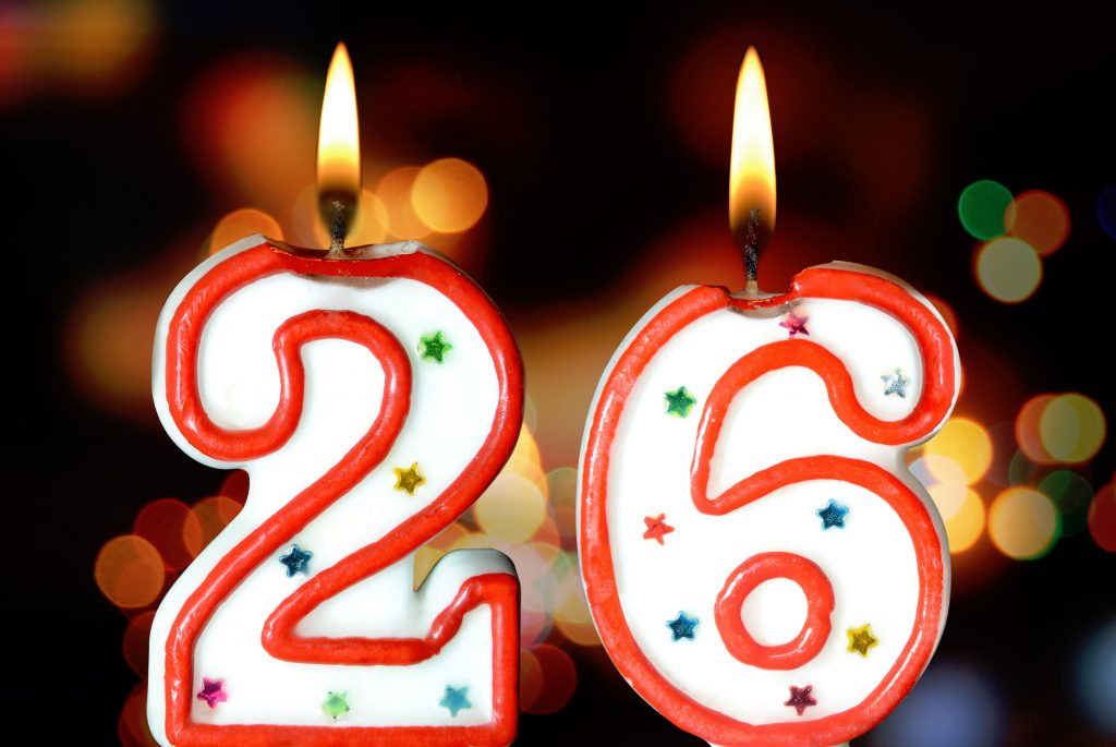 3 Healthcare Questions To Ask When You Turn 26