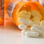 How Drug Prices Affect Healthcare Expenses in the US