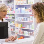 3 Healthcare Questions to Ask… Your Pharmacist
