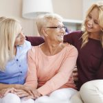 3 Questions to Ask Your Family about Your Health