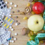 5 Common Nutrient Deficiencies that Americans Have