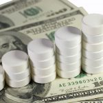 Generic Drug Prices Continue to Rise