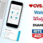 SingleCare Will Still Be Accepted at CVS, Walmart, Walgreens, and More
