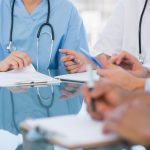 How to Choose Your Healthcare Provider