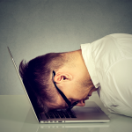 5 Surprising Ways Stress Affects Your Body