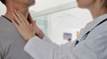 January is Thyroid Awareness Month – Here's What You Should Know