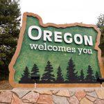 Oregon Healthcare Proposal