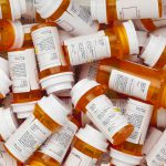 Americans Overpay for Prescriptions 23% of The Time