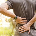 Report Shows Many Are Prescribed Ineffective Treatment for Lower Back Pain