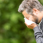 Most People Treat Seasonal Allergies with Wrong Medication