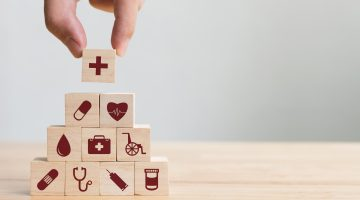 4 Ways to Save on Your Medical Bills