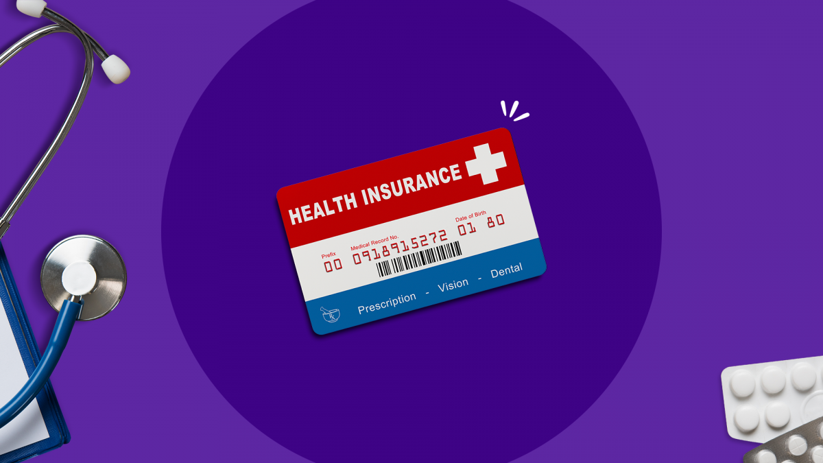 Lost health insurance? Find health insurance between jobs