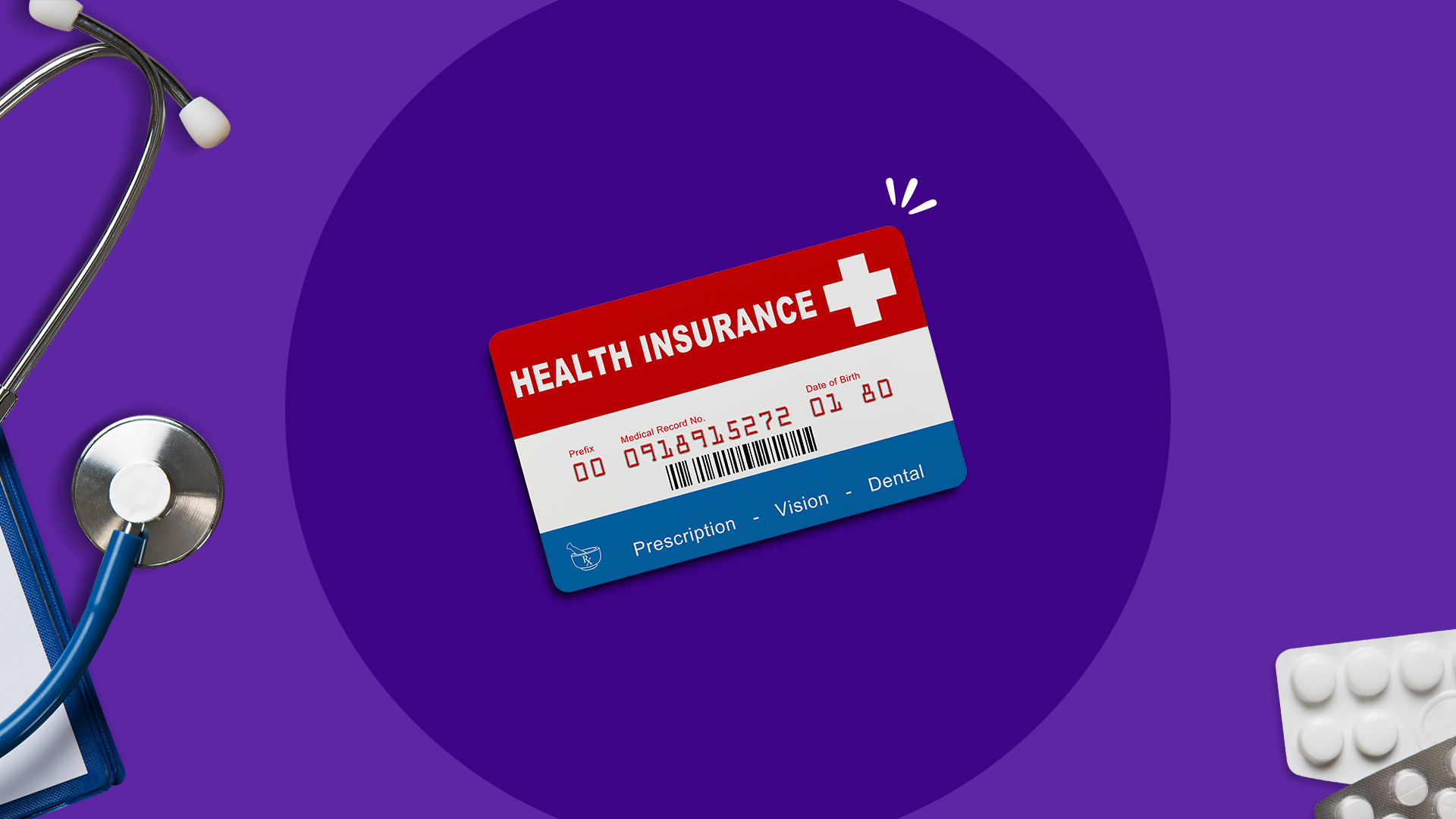 I lost my health insurance—now what?