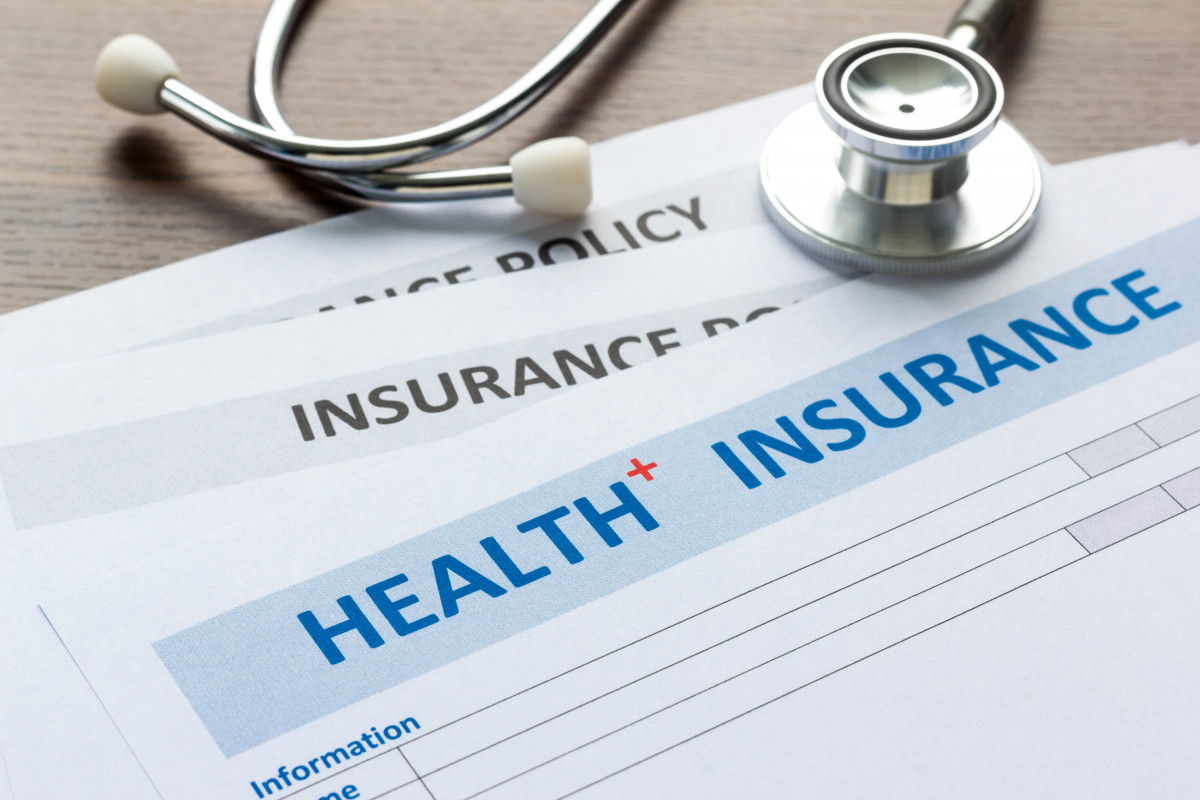 Image result for insurance  images