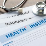 What To Do When You've Lost Health Insurance