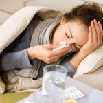 How To Prepare for Flu Season This Year