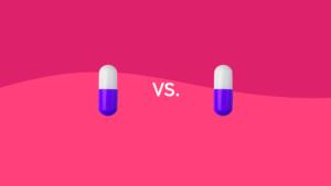 Pfizer neurontin 300 mg cap