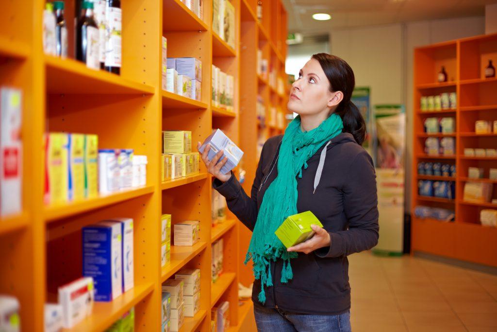 plaquenil cost walgreens