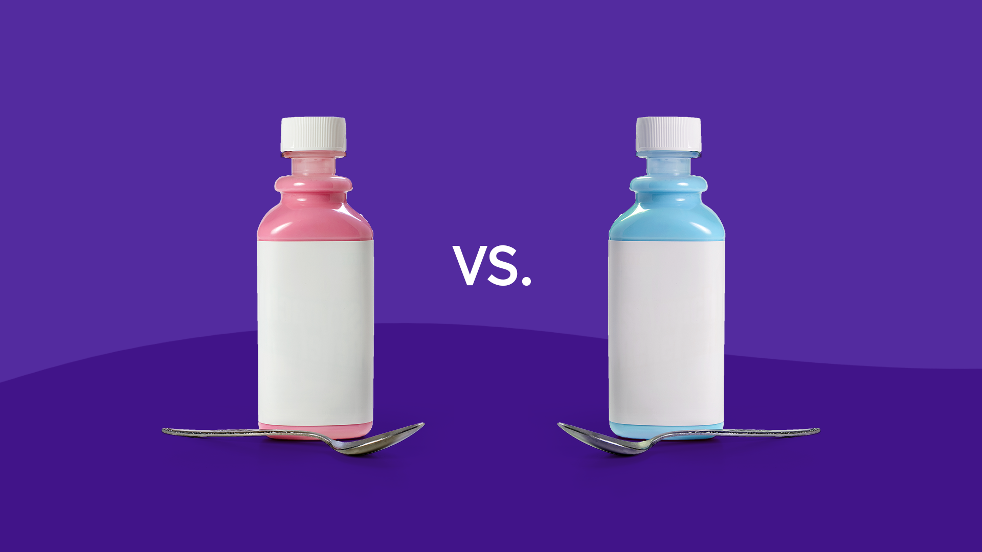 Famotidine vs. omeprazole: Differences, similarities, and which is better for you