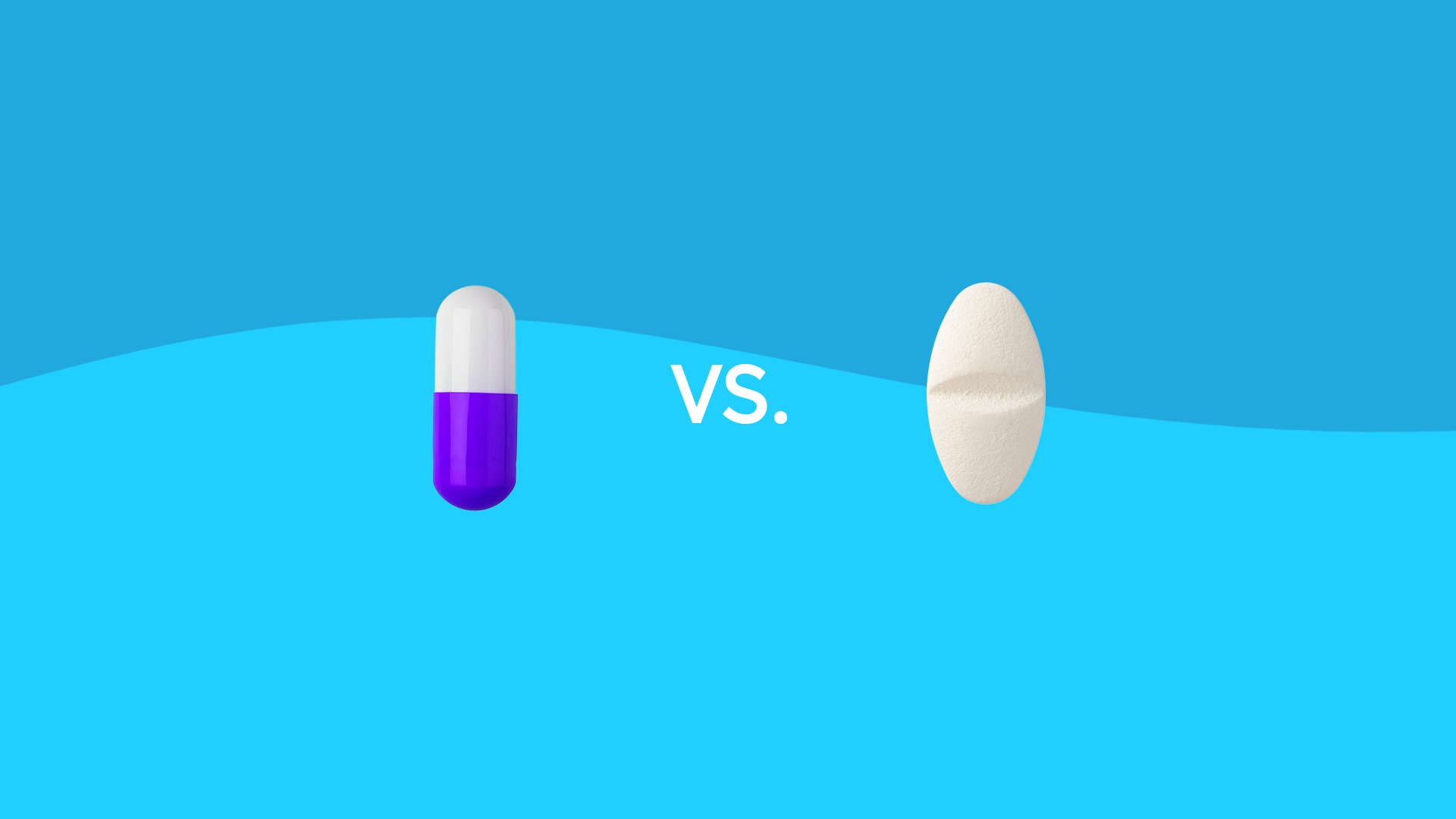 Strattera vs. Adderall: Differences, similarities, and which is better for you
