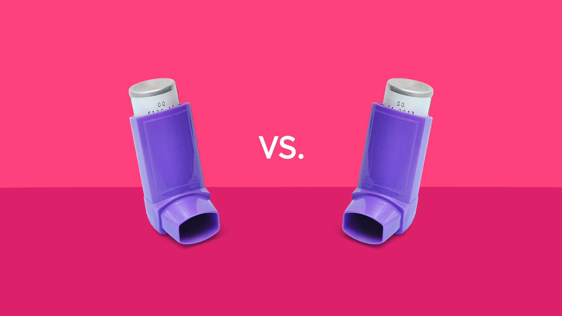 Breo Vs Advair Differences Similarities And Which Is Better For You