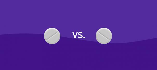 Cialis vs viagra steroids aristotle organon sparknotes