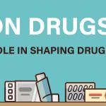prescription-drugs-header