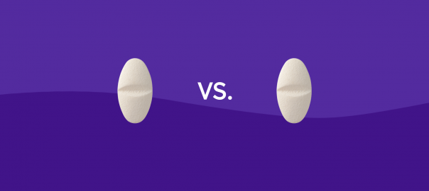 Celebrex Vs Ibuprofen Differences Similarities And Which Is Better For You