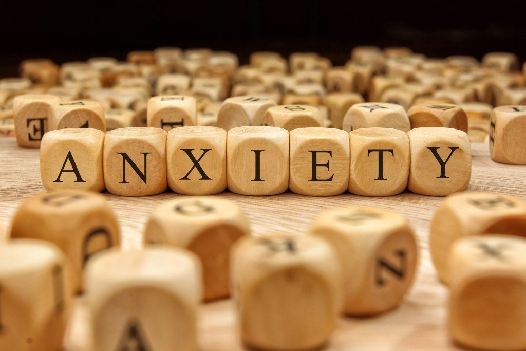 Vistaril vs Xanax: Main Differences and Similarities