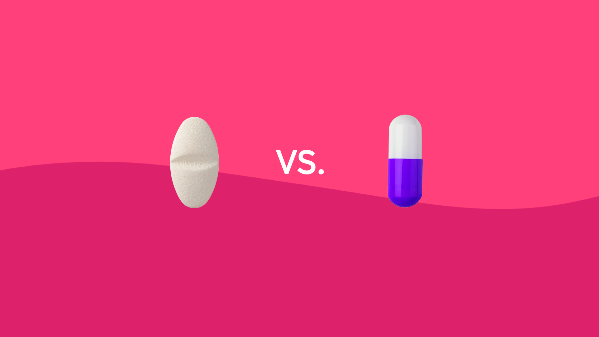Wellbutrin vs. Prozac: Differences, similarities, and which one is better for you