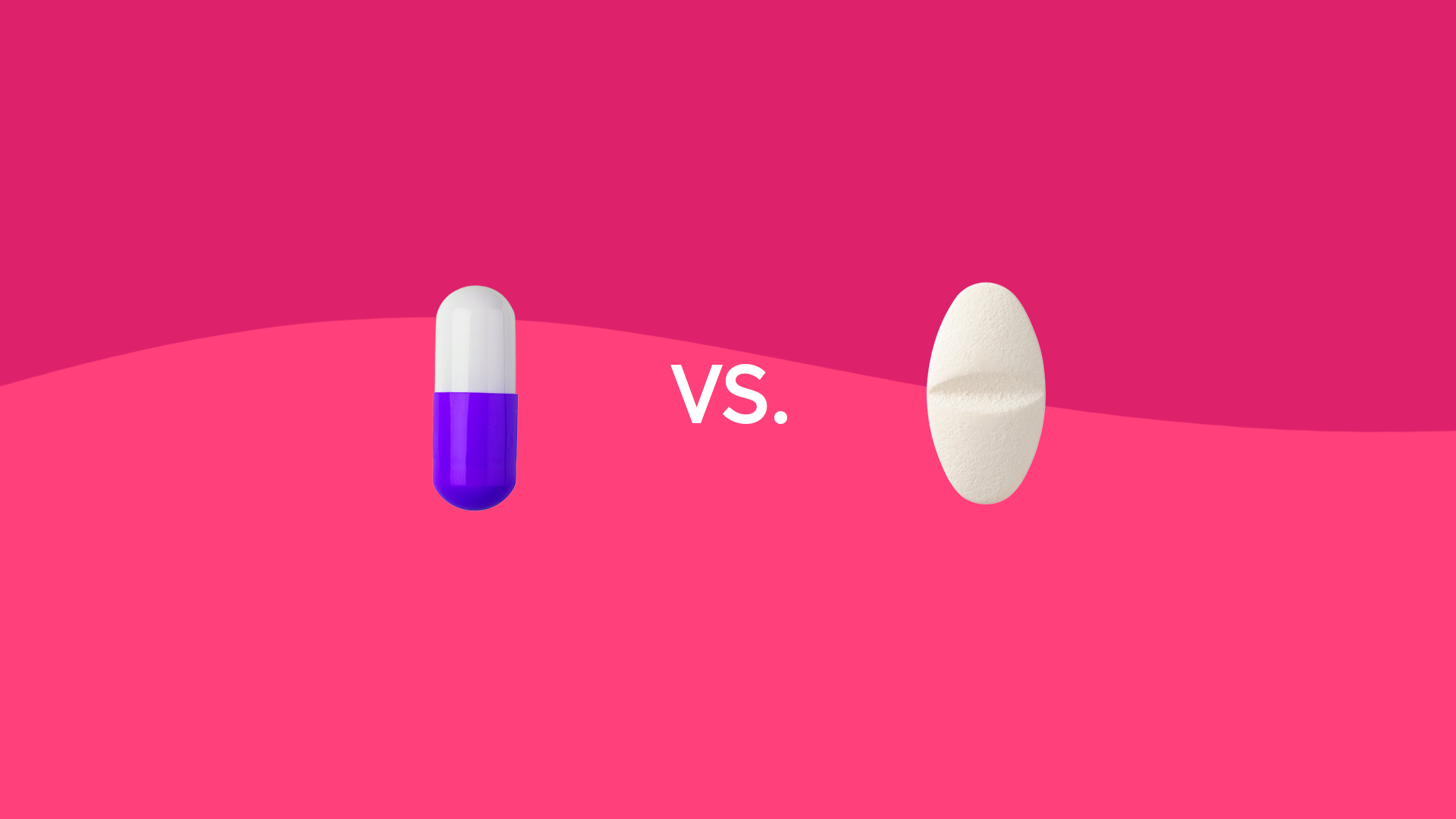 Celebrex vs. naproxen: Differences, similarities, and which one is better for you