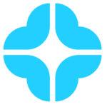 Cropped SingleCare logo