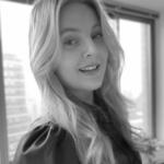 Emma Moe writer headshot