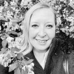 Janice Rodden writer headshot