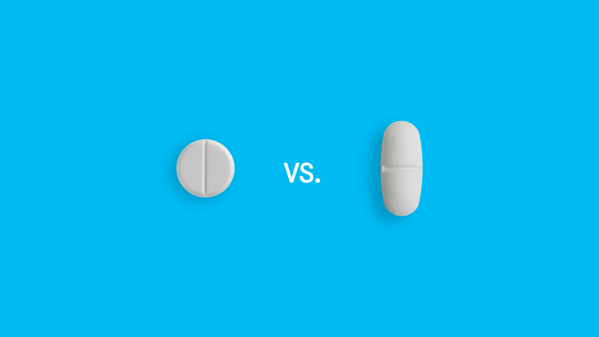 Lexapro vs Zoloft: Main Differences and Similarities