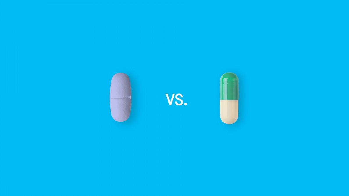 Zoloft vs Prozac: Main Differences and Similarities
