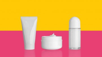 Acne Treatments - SEO pages