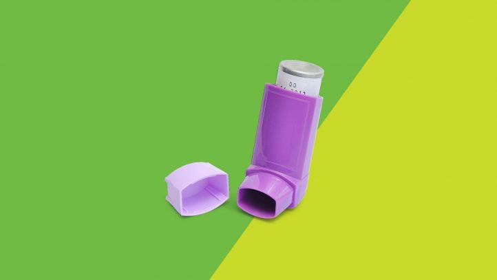 September Allergies Asthma
