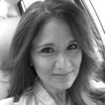 Amy Capetta writer headshot