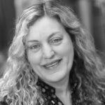 Cheryl Alkon writer headshot