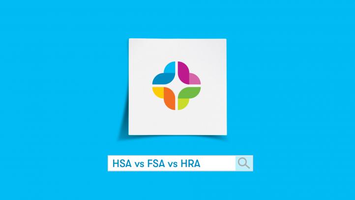HRA vs HSA vs FSA: What's the best health savings account?