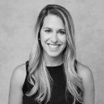 Amy Schlinger writer headshot