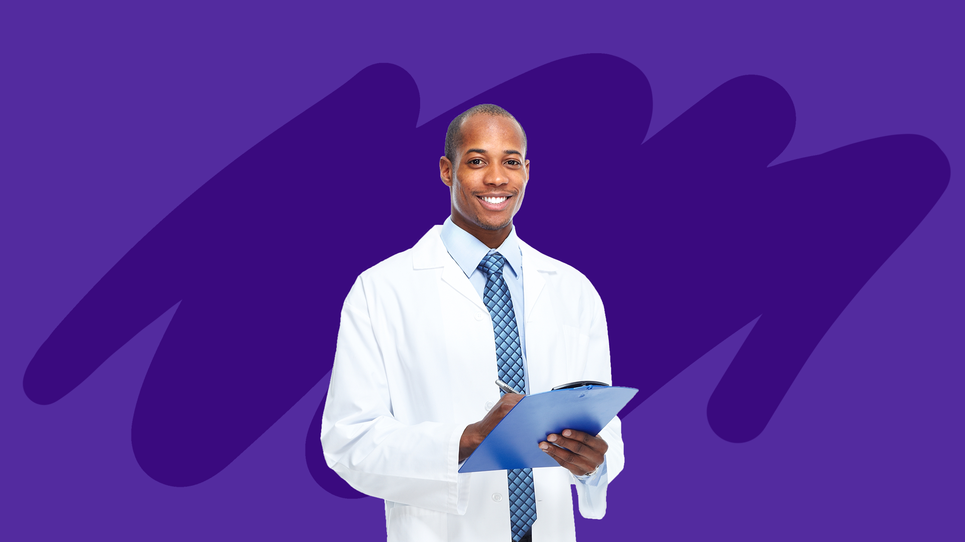 What do pharmacists do? 8 things you didn't know about pharmacy