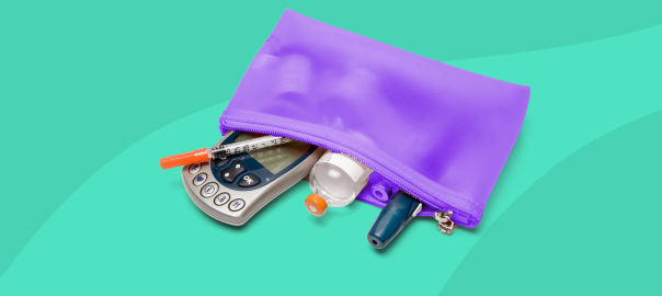 How To Get Free Diabetic Supplies The Checkup
