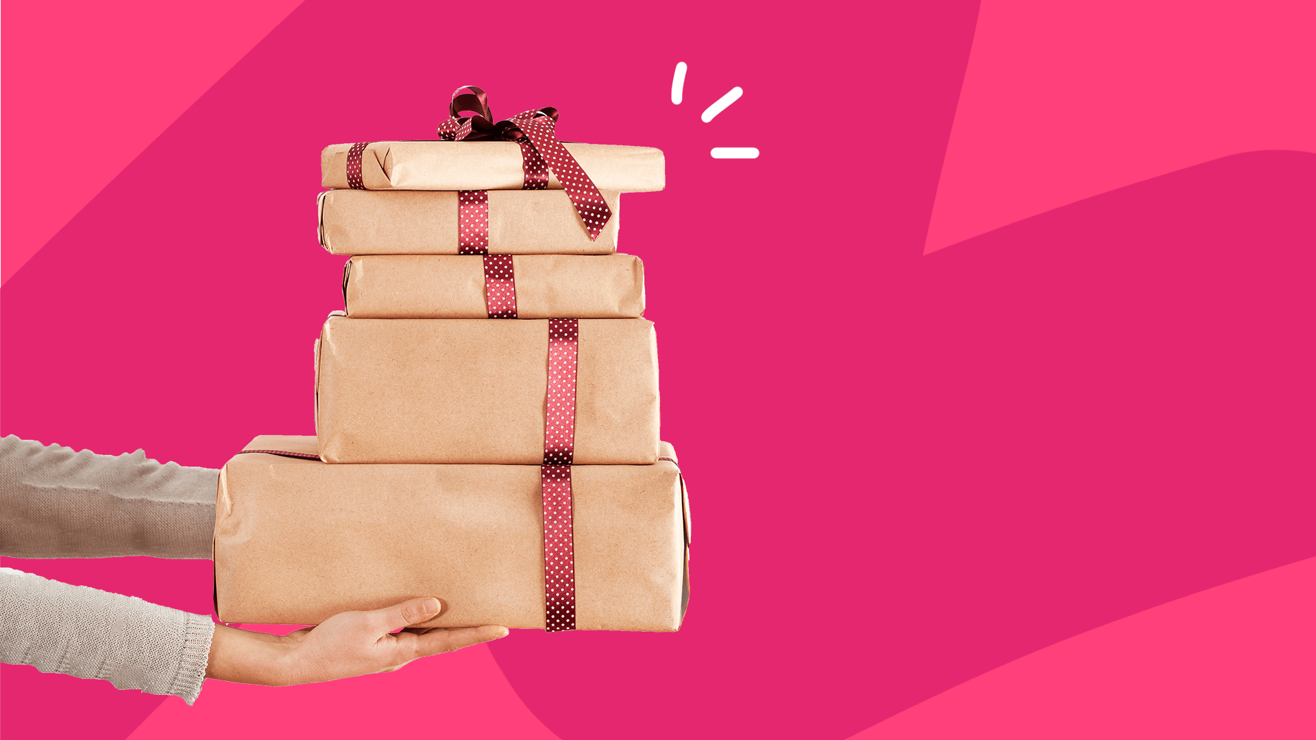 How to give back to the community during the holidays