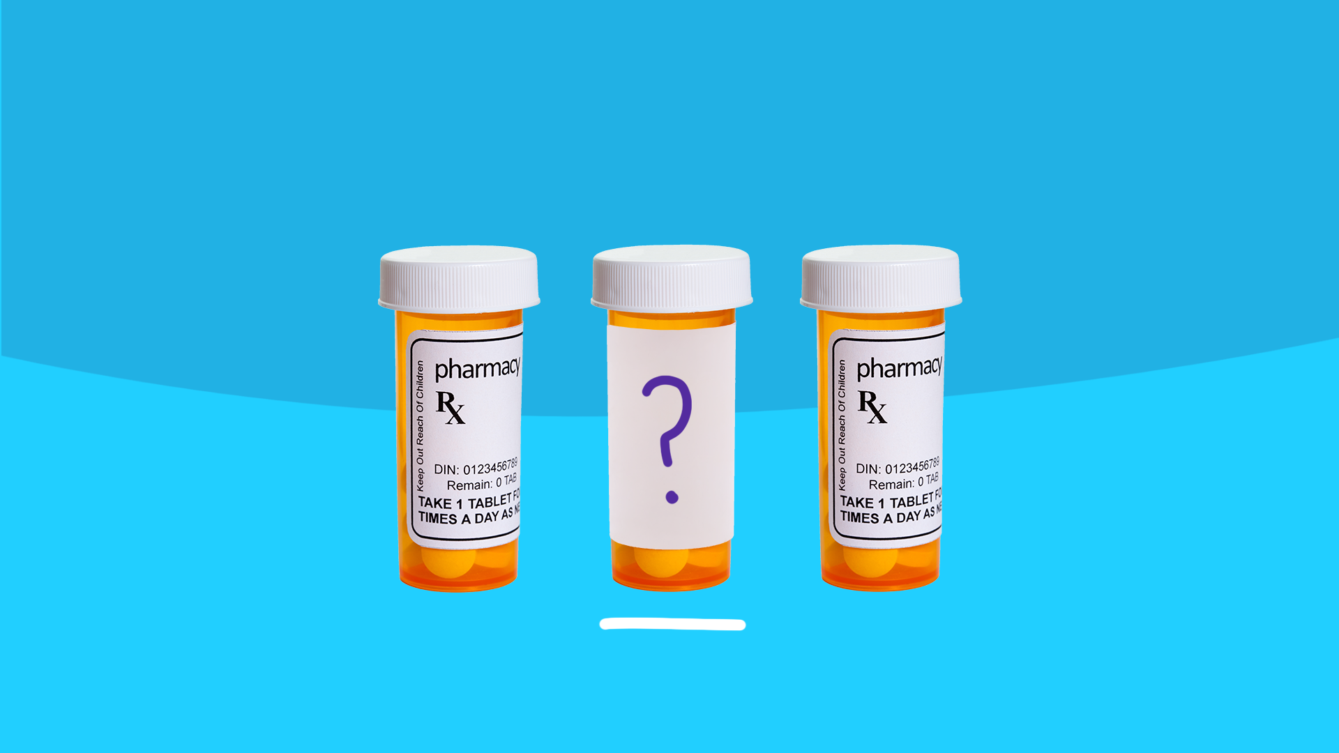 Off-label prescription drugs: What you need to know