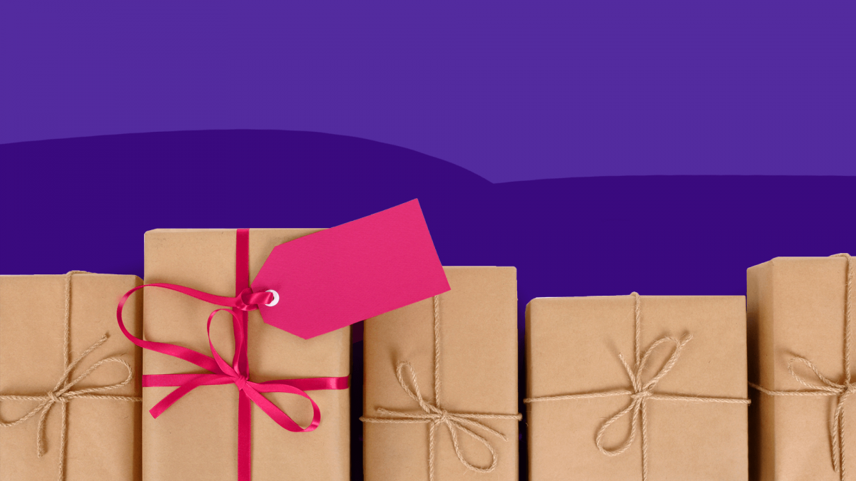 Holiday gift ideas for pharmacists