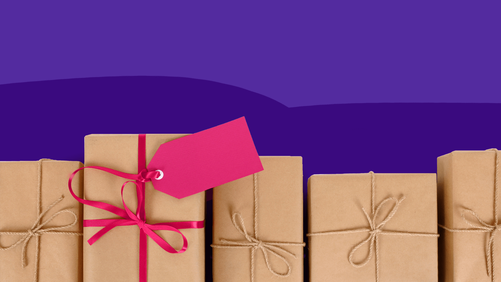 Holiday gift ideas for your pharmacist